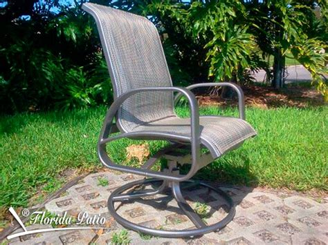 e 350 rocker florida patio outdoor patio furniture