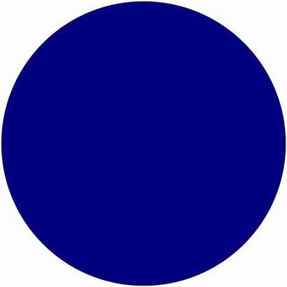 Dark Plain Disc Svg Pixels Wikimedia Commons