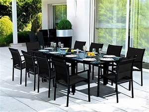 Table De Jardin 2 Personnes : table haute jardin 2 personnes ~ Teatrodelosmanantiales.com Idées de Décoration