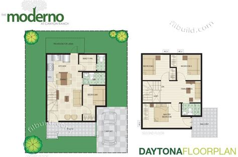 carmona cavite real estate home lot  sale   moderno  canyon ranch  century properties