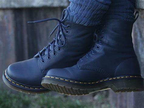Martens Women Pascal Boots Review