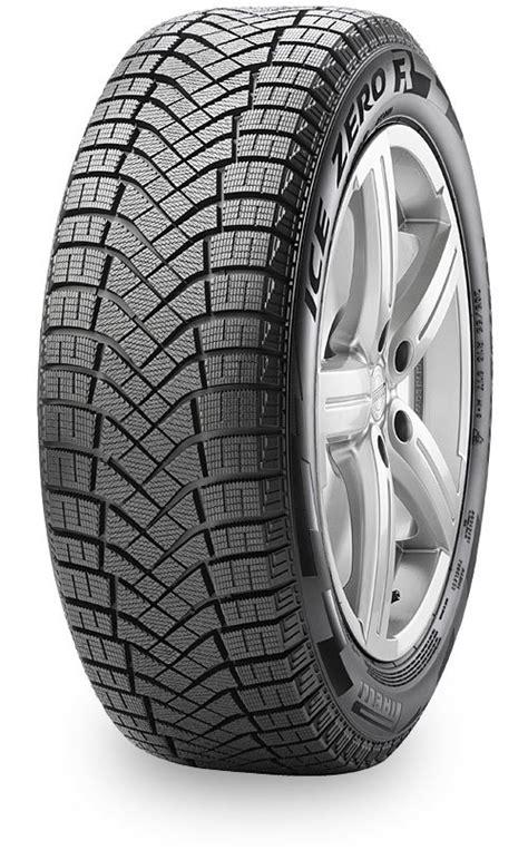 pirelli winter ice  fr tire reviews  reviews