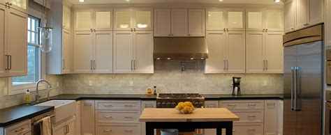 kitchen cabinet closeout testimonials custom high end cabinets kitchen cabinet 2411