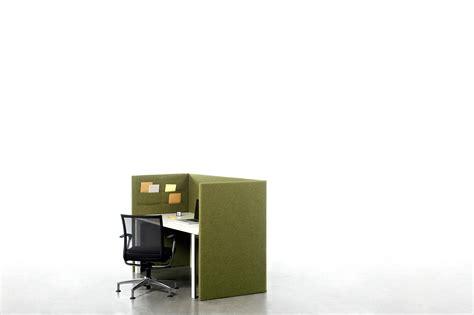 paravent bureau deskmate paravents pour bureau de abv architonic