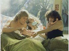June Films Agnes Varda, 'Monterey Pop,' Paul Verhoeven