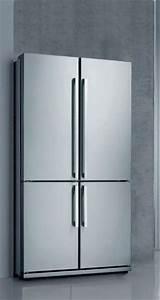Refrigerateur 70 Cm De Large : refrigerateur congelateur peu profond ustensiles de cuisine ~ Melissatoandfro.com Idées de Décoration