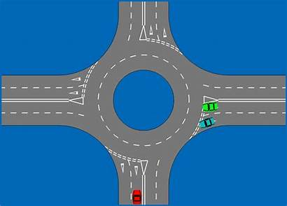 Suggested Route Right Printable Turning Version Lane