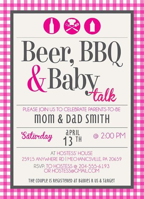 non traditional baby shower activities 401 best images about it is a boy baby shower ideas on