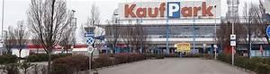 Berlin Sonntag Einkaufen : kaufpark eiche ffnungszeiten gesch fte verkaufsoffener sonntag ~ Yasmunasinghe.com Haus und Dekorationen