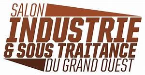 Ouest Injection Nantes : industries et sous traitance du grand ouest 2018 aurayplast ~ Medecine-chirurgie-esthetiques.com Avis de Voitures