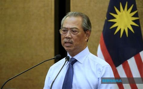 Muhyiddîn i̇bn arabî, daha hayatta iken eserleri ve fikirleri ile dikkatleri c. PM announces four measures to help Malaysians face Covid ...
