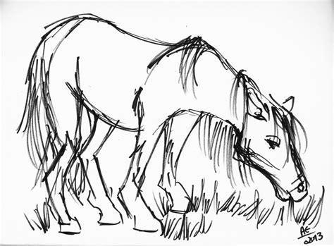 walt disney family museum cute farm animal drawings