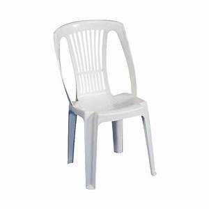 Chaise De Jardin Blanche : peindre chaise plastique meilleures images d 39 inspiration ~ Dailycaller-alerts.com Idées de Décoration