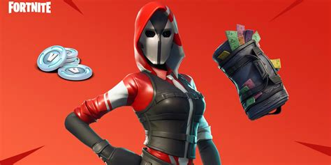 fortnite guide   unlock  ace skin starter pack