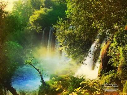 Nature Amazing Wallpapers Geographic National Fanpop Breathtaking