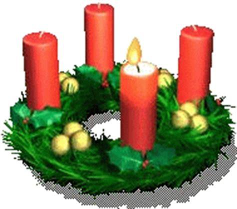 Mit dem ersten von vier adventssonntagen wird dem einzug jesu christi in jerusalem gedacht und die an heiligabend endende adventszeit beginnt. ~º~¤~ Kookie's Welt ~¤~º~: erster Advent