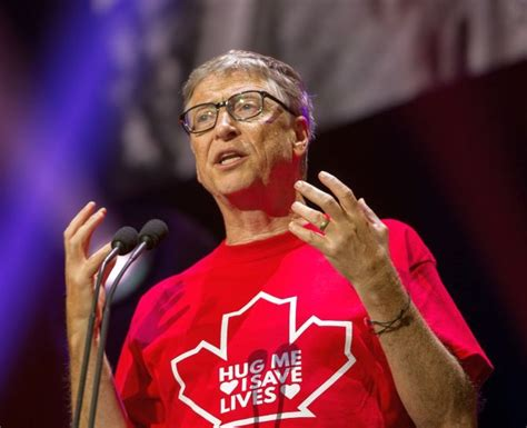 Bill Gates once again tops Forbes richest list - Rediff ...