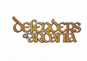 Defenders Of Ardania Sur IOS