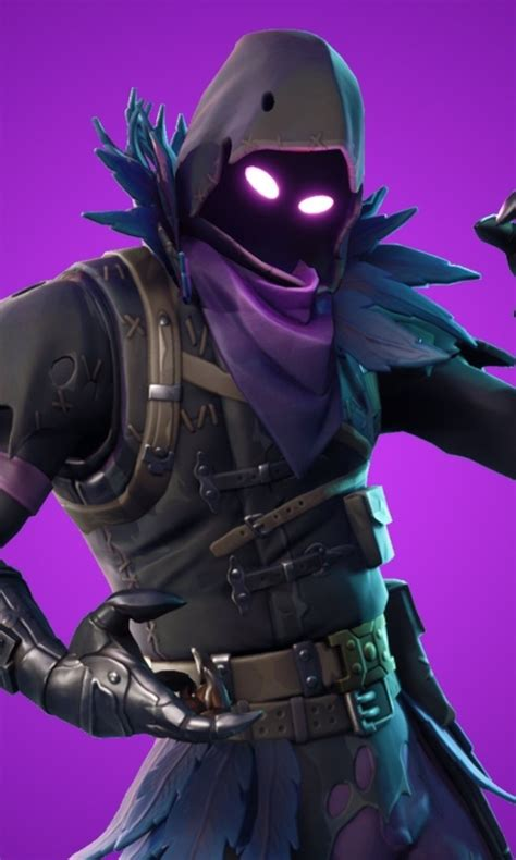 raven fortnite galaxy note htc desire nokia