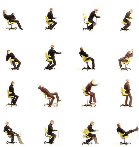 position assise les solutions 171 orthopedie pour tous