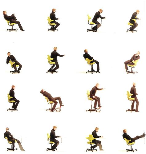 bureau position debout position assise les solutions orthopedie pour tous