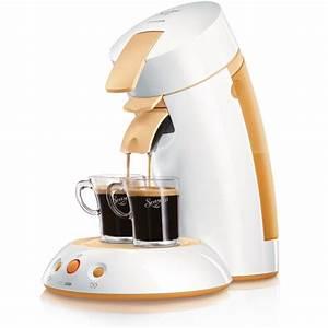 Kaffeeautomat Ohne Milchaufschäumer : philips hd 7810 55 senseo kaffeemaschine kaffeeautomat ~ Michelbontemps.com Haus und Dekorationen