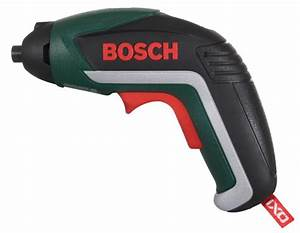 Akkuschrauber Bosch Professional : bosch ixo v full package akkuschrauber li ion 3 6 v real ~ Articles-book.com Haus und Dekorationen