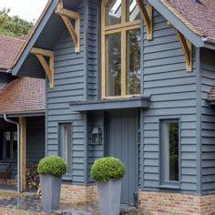 cladding ideas images wood facade exterior