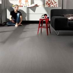 platinum fiber wood metallic vinyl vinyl carpetright