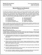 Perfect Resume Examples Stewieshow Perfect Resume Example Cleaners Team Members Resume Examples To Stand Out MyPerfectResume Unforgettable Merchandise Associate Resume Examples To Stand Out And Resume Samples With Free Download Perfect Resume For CA Fresher