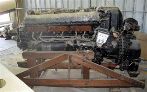 hangar find  p  mustang