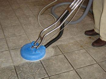 best steam cleaner for tiles and grouting carpet cleaning salinas carpet cleaning salinas steam