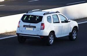 Avis Sur Dacia Duster : test dacia duster 1 6 105 cv 2010 2017 43 avis 14 3 20 de moyenne fiabilit consommation ~ Medecine-chirurgie-esthetiques.com Avis de Voitures