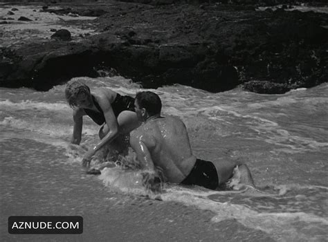Deborah Kerr Nude Aznude