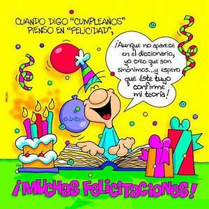 Tarjetas de Cumpleaños para una Hermana Imágenes, Frases Bonitas