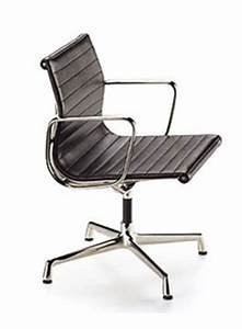 Vitra Eames Chair : vitra miniature aluminum group chair by charles and ray ~ A.2002-acura-tl-radio.info Haus und Dekorationen