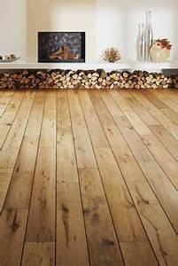 Selbstklebendes Pvc Laminat : oude houten vloeren bij jan van ijken oude bouwmaterialen flooring ~ Watch28wear.com Haus und Dekorationen