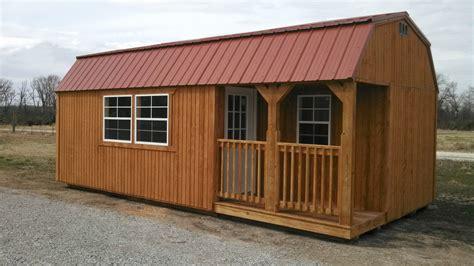 lofted cabin homes joy studio design gallery best design