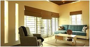 Best, Interior, Designing, Company, In, Kochi, Thrissur