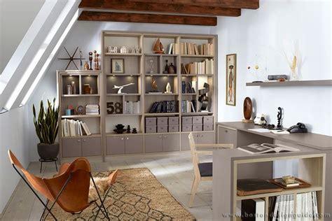 The Closet Boston Ma by Best 20 California Closets Ideas On Ikea