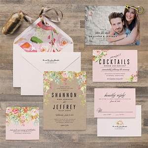 776 best paper images on pinterest cards invitations With examples of wedding invitation websites