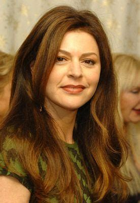 Jane Leeves Death Fact Check, Birthday & Age | Dead or Kicking