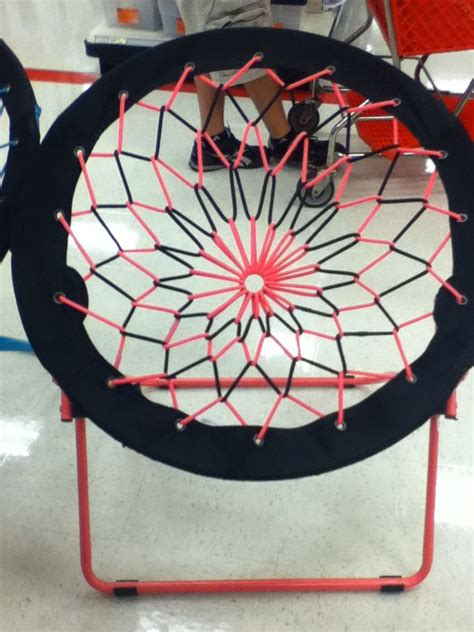 Bungee Chair Target Pink by Pink Bungee Chairs Bungee Chairs At Target