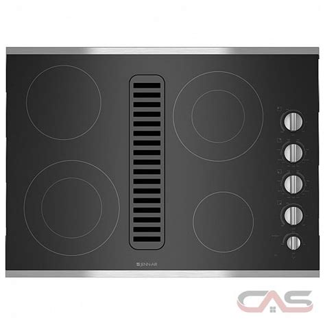 jenn air cooktops jenn air jed3430ws cooktop canada best price reviews