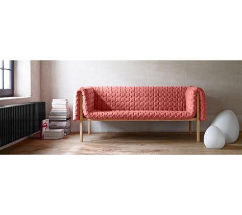 vente canapé ligne roset ameublement haut de gamme contemporain