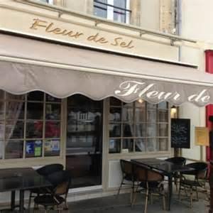 fleur de sel 17 photos restaurants port en bessin huppain calvados reviews yelp
