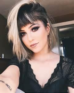 cute short hairstyles  haircuts  young girls short hair