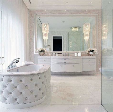 bathroom ideas white top 60 best white bathroom ideas home interior designs