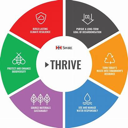 Environment Natural Chart Sustainability Haeco Swire Sd