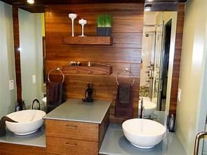 Beautiful Images of Bathroom Sinks and Vanities DIY